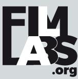 filmlabs.org